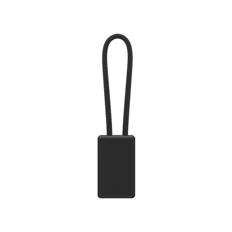 key_black