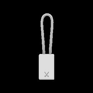 key_white