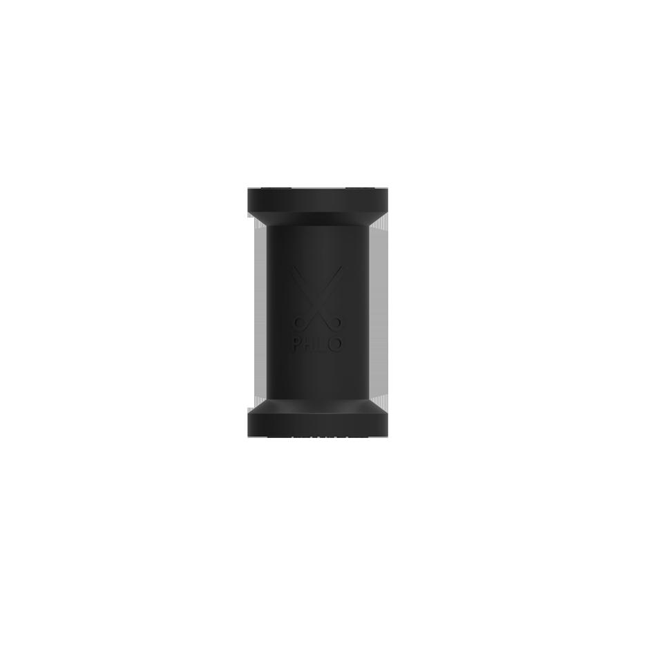 spool black