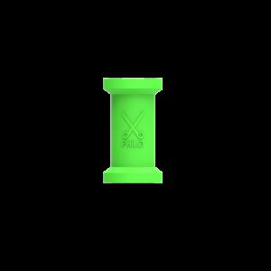 spool-green