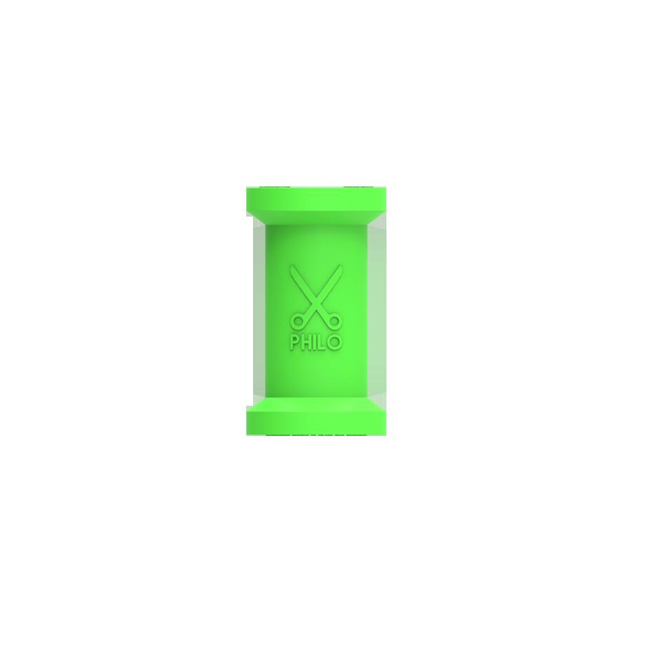 spool green