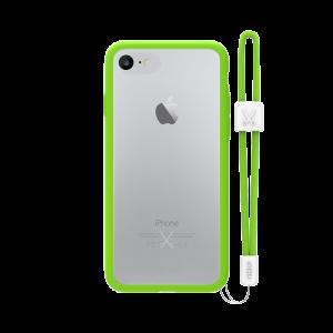 Slim_bumper_green string