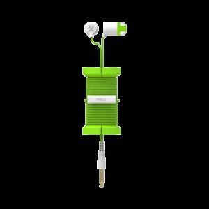 aur_green
