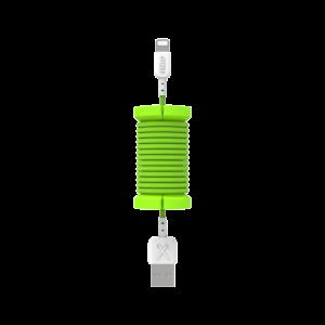 cavo_green