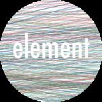 elementcircle