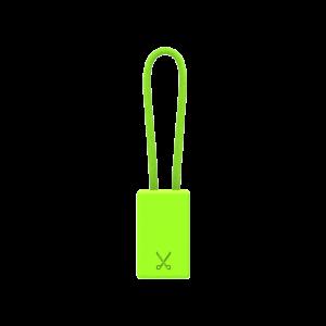 key_green