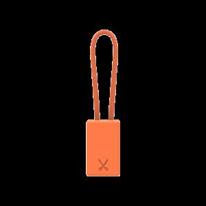 key_orange