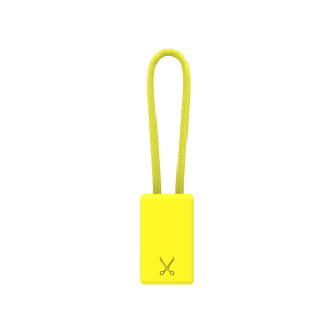 key_yellow