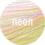 neoncircle