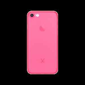 slim_pink_1