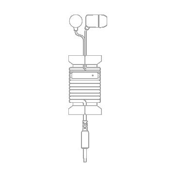 spoolearphone