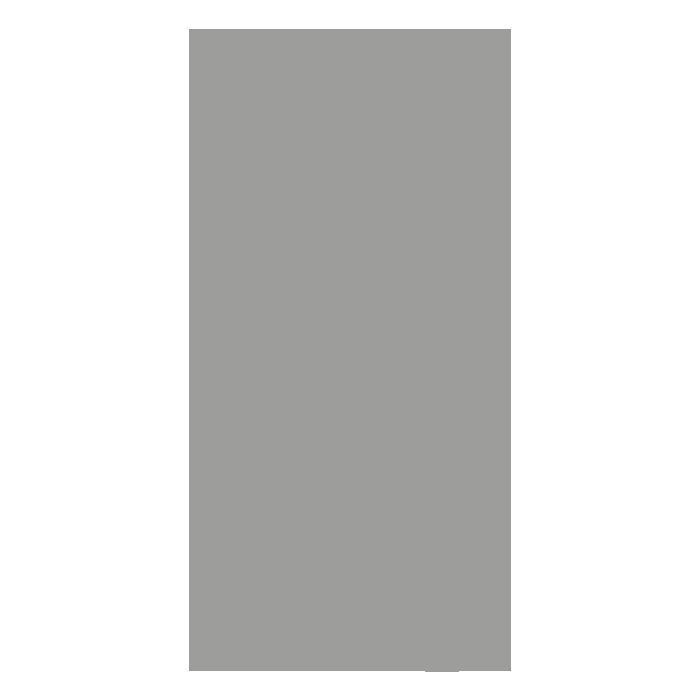Airshock-iphone8-vector2