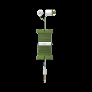 mil_green1