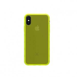 Airshock_yellow