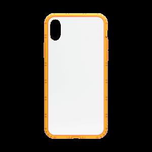 airbumper-orange