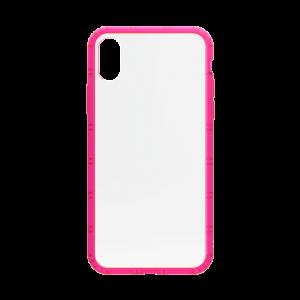 airbumper-pink