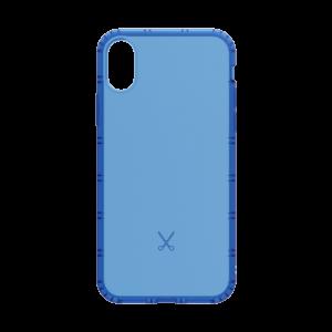 airshock-x-blue