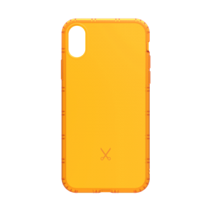 airshock-x-orange