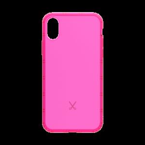 airshock-x-pink