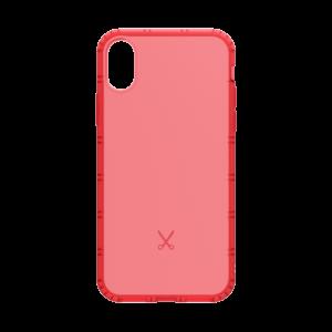 airshock-x-red