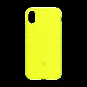 airshock-x-yellow
