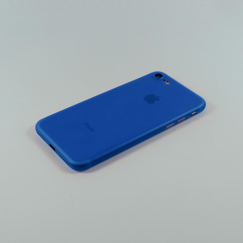 timeless design 08794 d70e3 Ultraslim 0.3 mm – Midnight Blue