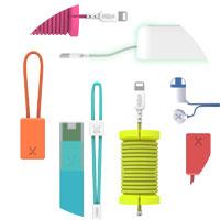 icona-accessories