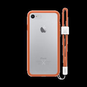 Slim_bumper_orange string