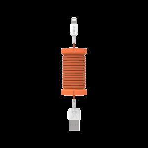 cavo_orange