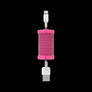 cavo_pink