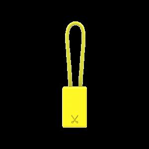 key_yellow