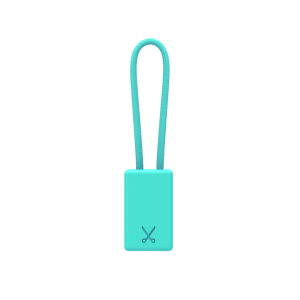 key_light_blue