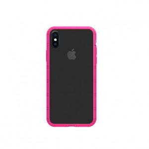 Airbumper_pink