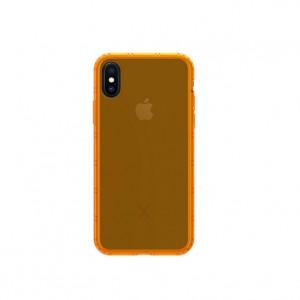 Airshock_orange