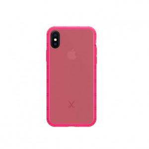 Airshock_pink